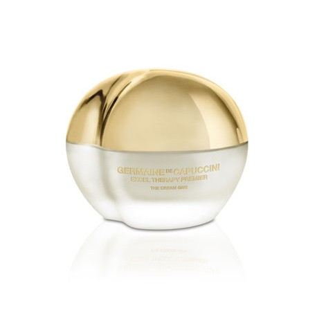 EXC. THERAPY PREMIER THE CREAM GNG GERMAINE 50 ML