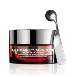 GERMAINE TIMEXPERT LIFT IN CONTORNO DE OJOS 15 ML.