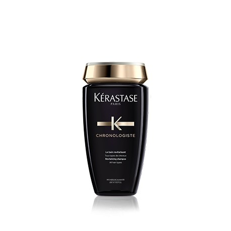 KERASTASE CHRONOLOGISTE BAÑO 250 ML.