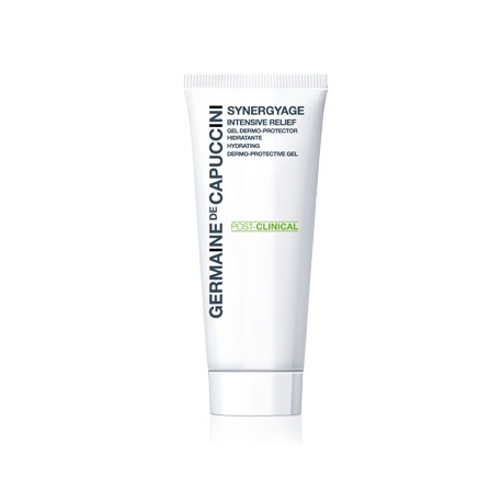 SYNERGYAGE INTENSIVE RELIEF GERMAINE 30 ML.