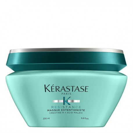KERASTASE MASQUE EXTENTIONISTE   200 ML.