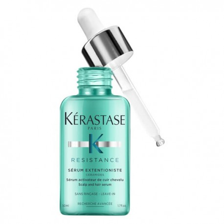 KERASTASE SERUM EXTENTIONISTE 50 ML.