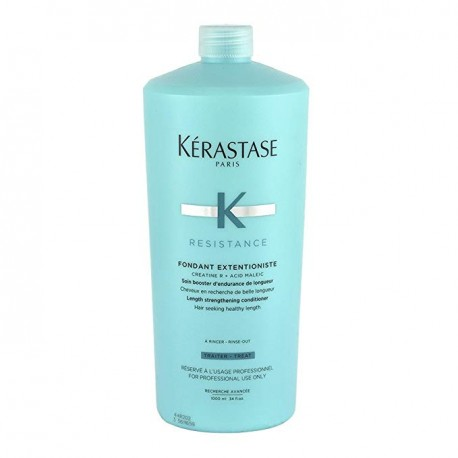 KERASTASE FONDANT EXTENTIONISTE 200 ML.