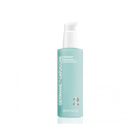 PUREXPERT REFINER ESSENCE  200 ML GERMAINE