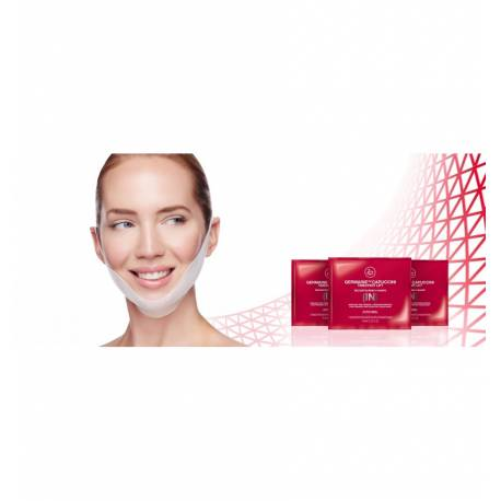 RECONTOURING V-SHAPE GERMAINE TIMEXPERT LIFT IN FIRMEZA