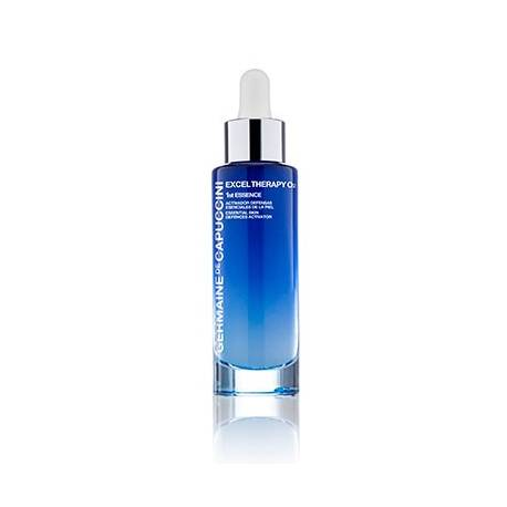 EXCEL THERAPY O2.1ST ESSENCE 30ML - GERMAINE DE CAPUCCINI