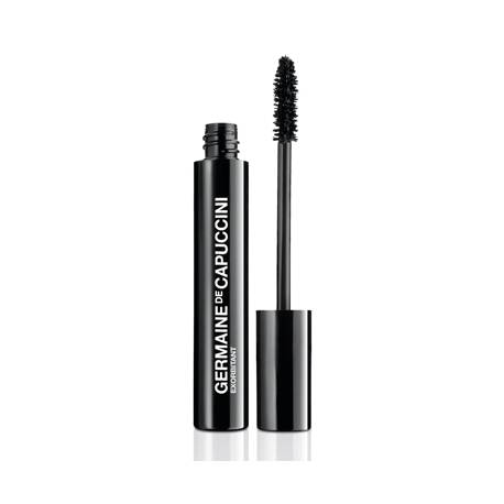 RELEVANT MASCARA DE PESTAÑAS GERMAINE 8 ML.
