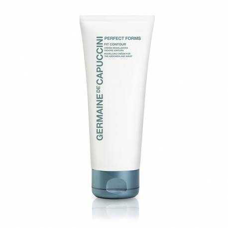 FIT CONTOUR VIENTRE-CINTURA GERMAINE  200ML