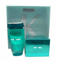 KERASTASE BAIN EXTENTIONISTE 250 ML.