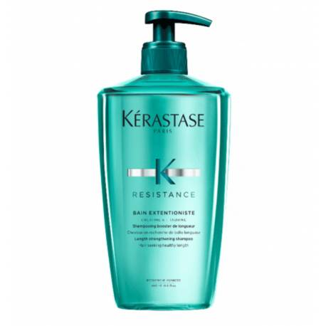 KERASTASE BAIN EXTENTIONISTE 500 ML.