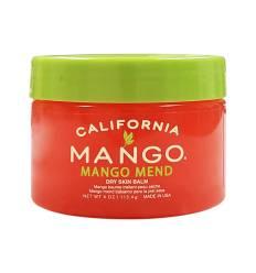 CALIFORNIA MANGO MEND BALM 113.4 GR