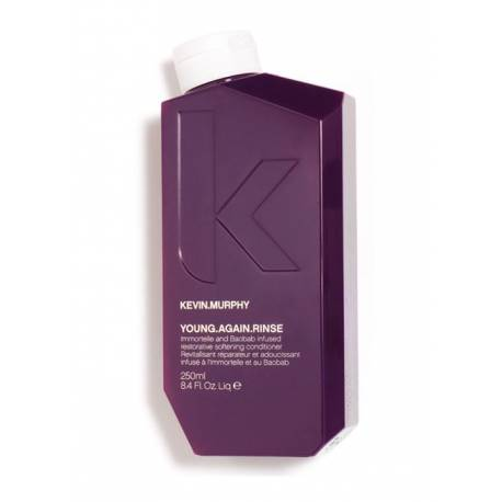 KEVIN MURPHY YOUNG-AGAIN.RINSE 250ML
