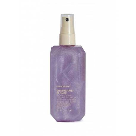 KEVIN MURPHY SHIMMER.ME BLONDE STYLING 100ML