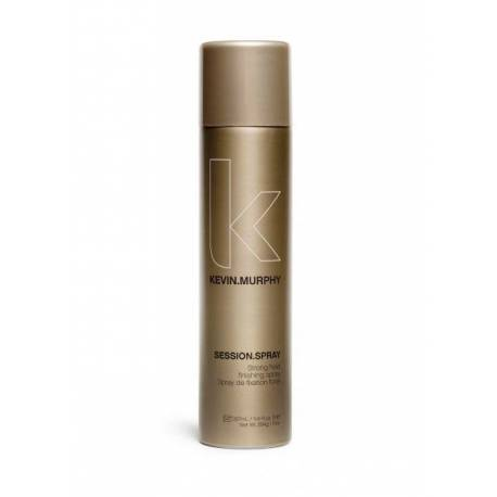 KEVIN MURPHY SESSION SPRAY STYLING 400ML