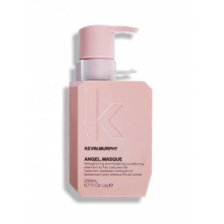 KEVIN MURPHY ANGEL.MASQUE TREATMENT 200ML