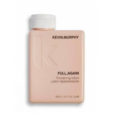 KEVIN MURPHY FULL.AGAIN STYLING 150ML