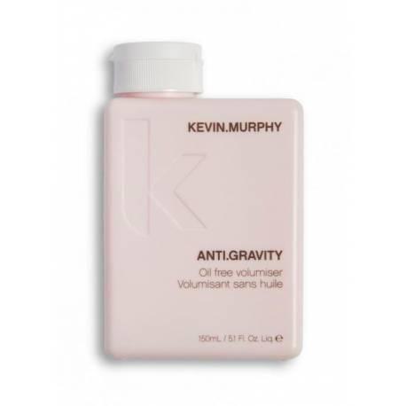 KEVIN MURPHY ANTI.GRAVITY STYLING 150ML