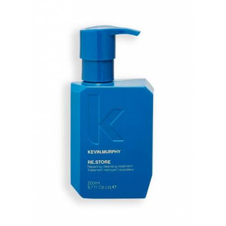 KEVIN MURPHY RE.STORE TREATMENT 200ML