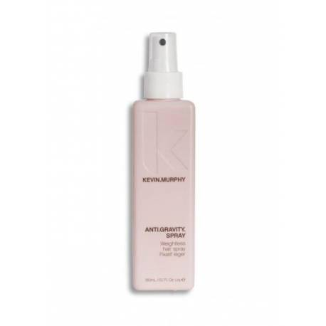 KEVIN MURPHY ANTI.GRAVITY.SPRAY STYLING 150ML
