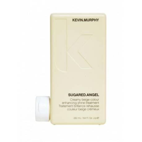 KEVIN MURPHY SUGARED.ANGEL TREAMENT 250ML