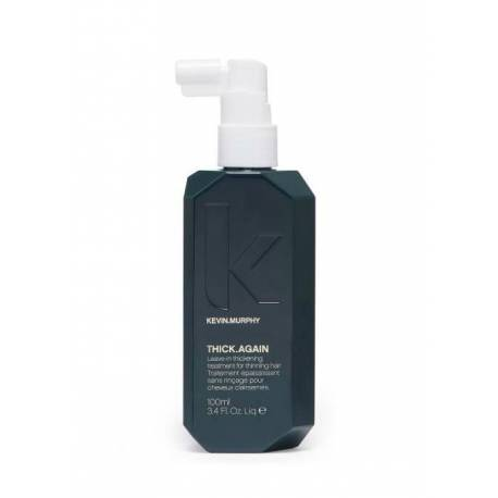 KEVIN MURPHY THICK.AGAIN STYLING 100ML