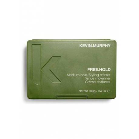 KEVIN MURPHY FREE.HOLD STYLING 100ML
