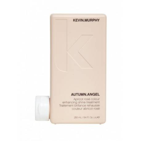 KEVIN MURPHY AUTUMN.ANGEL TREATMENT 250ML