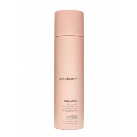 KEVIN MURPHY DOO.OVER STYLING 250ML