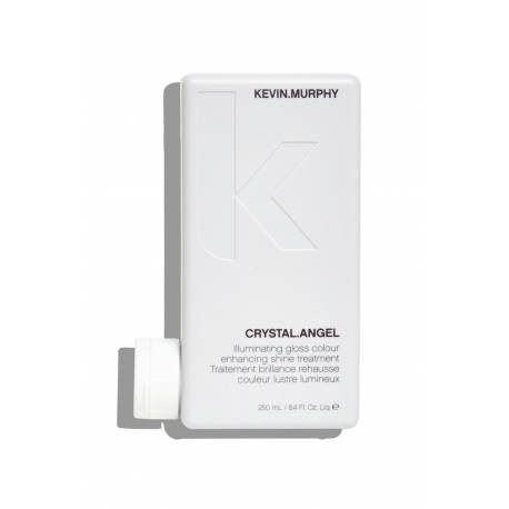 KEVIN MURPHY CRYSTAL.ANGEL TREATMENT 250ML
