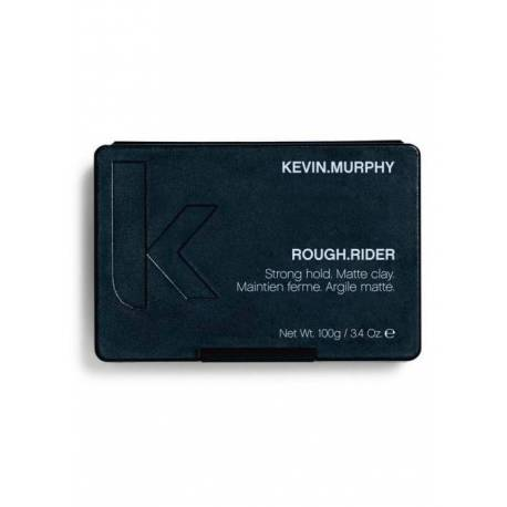 KEVIN MURPHY NIGHT.RIDER STYLING 100ML