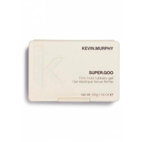KEVIN MURPHY SUPER.GOO STYLING 100ML