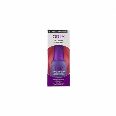 ORLY TOUCH COOKIE 18ML.