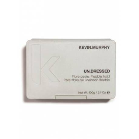 KEVIN MURPHY UN.DRESSED STYLING 100ML