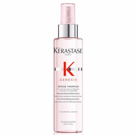 KERASTASE GENESIS DEFENSE THERMIQUE 150 ML.