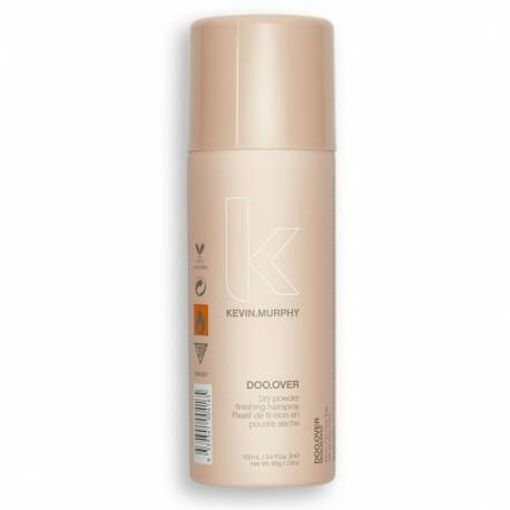 KEVIN MURPHY DOO.OVER STYLING 100ML