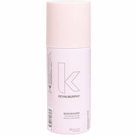 KEVIN MURPHY BODY.MASS TREATMENT 100ML