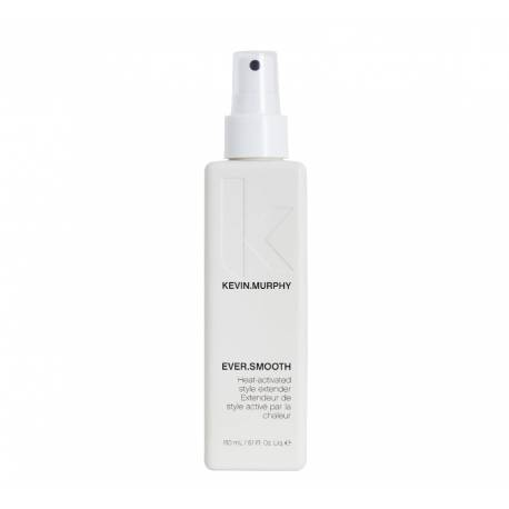 KEVIN MURPHY EVER.SMOOTH SPRAY STYLING 150ML
