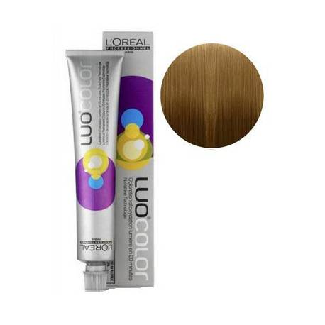 L'OREAL TINTE LUO COLOR Nº 8.03  50ML.