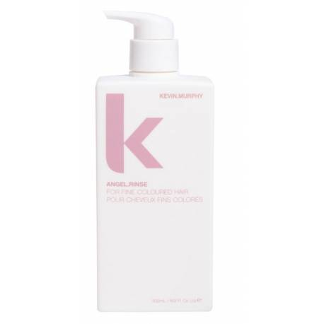 KEVIN MURPHY ANGEL.RINSE 500ML