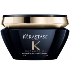 KERASTASE CHRONOLOGISTE CREME 200 ML