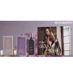 PACK KEVIN MURPHY  HYDRATE.ME.