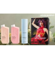 PACK KEVIN MURPHY PLUMPING.