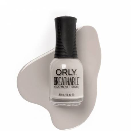 ORLY BREATHABLE MOON RISE 18ML.