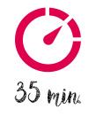 chronometer-35min
