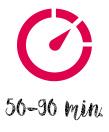 chronometer-20min