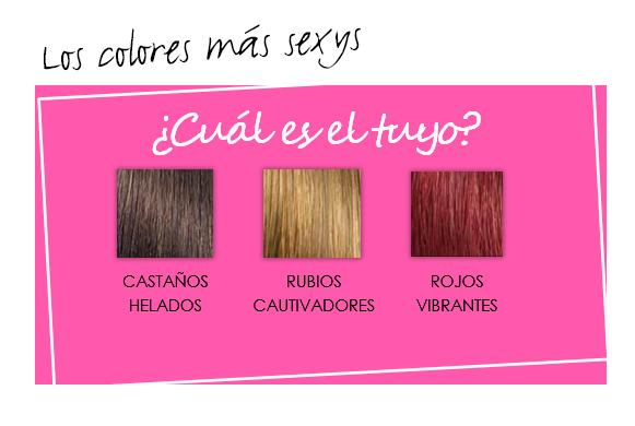 img-recarga-color_ficha