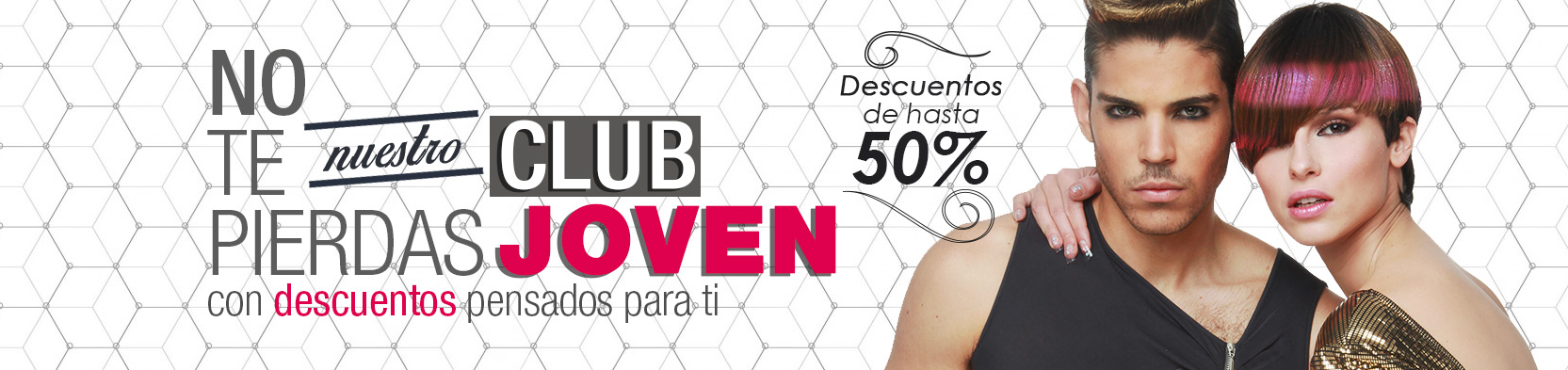 slide-home_club-joven