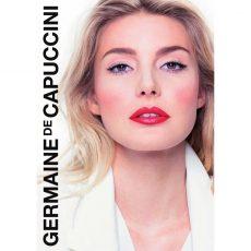 lip extreme labial germaine de capuccini