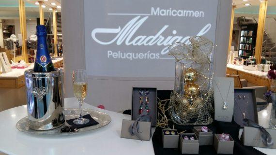 https://www.peluqueriasmadrigal.es/