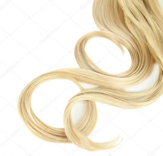 Repara tu cabello